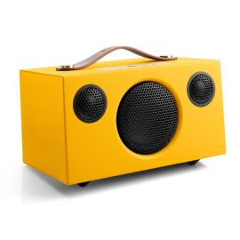 Audio Pro Addon C3 - Žlutá