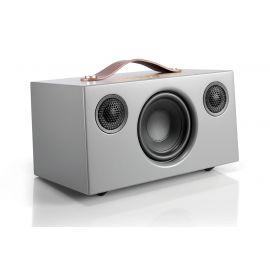 Audio Pro Addon C5 - Šedá
