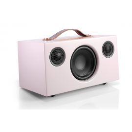 Audio Pro Addon C5 - Růžová