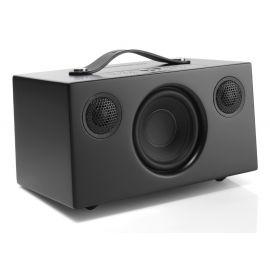 Audio Pro Addon C5A - Černá