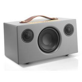 Audio Pro Addon C5A - Šedá