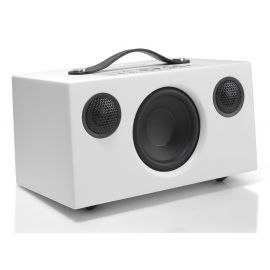 Audio Pro Addon C5A - Bílá