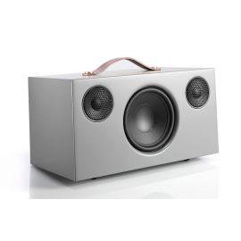 Audio Pro Addon T10 gen2 - Šedá