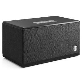 Audio Pro BT5 - Černá