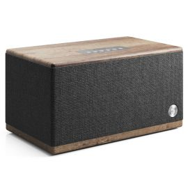 Audio Pro BT5 - Driftwood