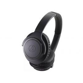 Audio-Technica ATH-SR30BT - Černá