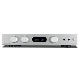 Audiolab 6000A - Stříbrná