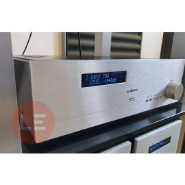 Audionet PRE G2 - stříbrná - demo kus