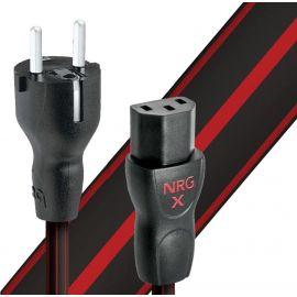 Audioquest NRG-X3 (C13) - 1 m