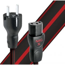 Audioquest NRG-X3 (C13) - 2 m
