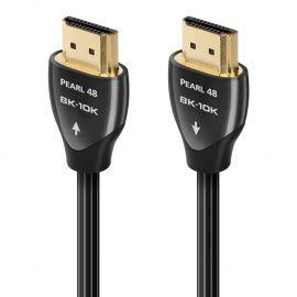 Audioquest Pearl 48 HDMI 0,6 m