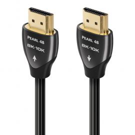 Audioquest Pearl 48 HDMI 1,0 m