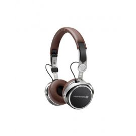 Beyerdynamic Aventho Wireless - Hnědá