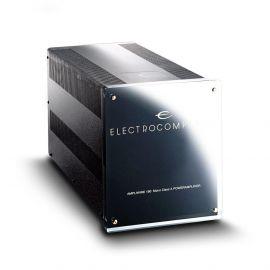 Electrompaniet AW180 Mono Block Power Amplifier