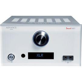 Advance Acoustic AX1 - Bílá