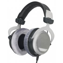 Beyerdynamic DT 880 Edition - 600 Ω