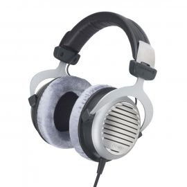 Beyerdynamic DT 990 Edition - 250 Ω