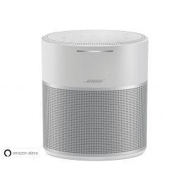 Bose Home Speaker 300 - Stříbrná