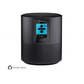 Bose Home Speaker 500 - Černá