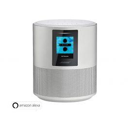 Bose Home Speaker 500 - Stříbrná
