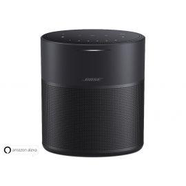 Bose Home Speaker 300 - Černá