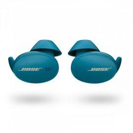 Bose Sport Earbuds - Modrá