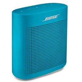 Bose SoundLink Colour II - Modrá