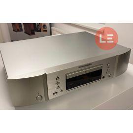 Marantz CD6006 - stříbrná - rozbaleno