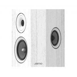 Jamo C 9 SUR II - Bílá