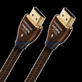 AudioQuest HDMI Chocolate 1,5m