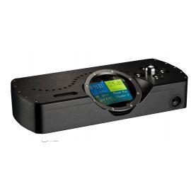 Chord Electronics DAVE - Černá