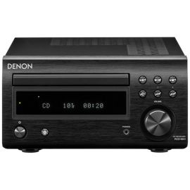 Denon RCD-M41 - Černá