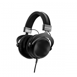 Beyerdynamic DT 880 Black Edition - 250 Ω