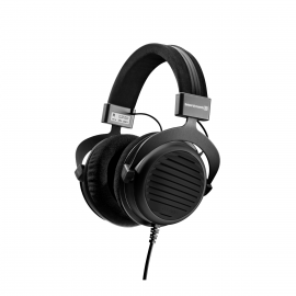 Beyerdynamic DT 990 Black Edition - 250 Ω