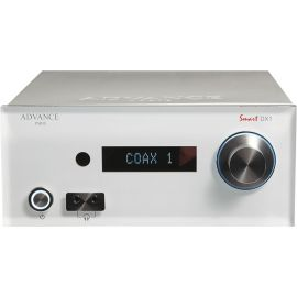 Advance Acoustic DX1 - Bílá