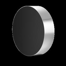 Beosound Edge kryt - Stříbrná