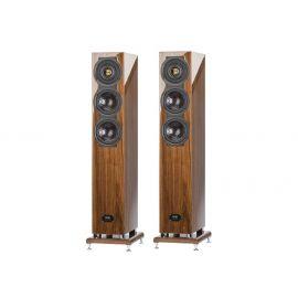 ELAC FS 507 VX-JET - Ořech