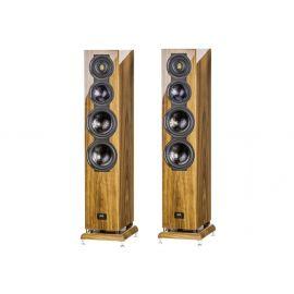 ELAC FS 509 VX-JET - Ořech