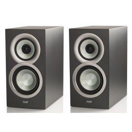 ELAC Uni-Fi Slim BS U5 - Černá