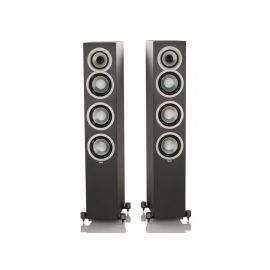 ELAC Uni-Fi Slim FS U5 - Černá