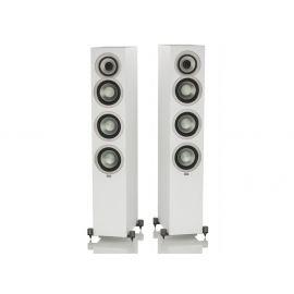 ELAC Uni-Fi Slim FS U5 - Bílá