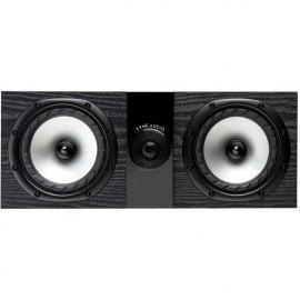 FYNE Audio F300LCR centrální reprosoustava na zeď - Černá