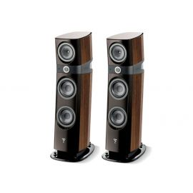 Focal Sopra N°2 - Dark Oak
