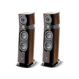 Focal Sopra N°3 - Dark Oak