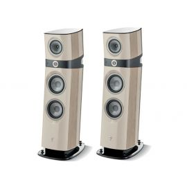 Focal Sopra N°3 - Light Oak