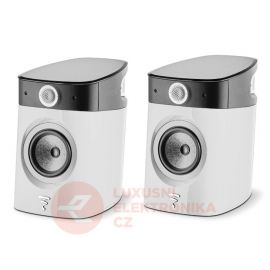 Focal Sopra N°1 - Carrara White