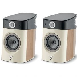 Focal Sopra N°1 - Light Oak