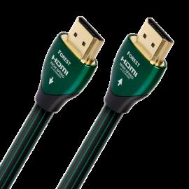 AudioQuest HDMI Forest 1,5m