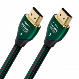 AudioQuest HDMI Forest 2,0m