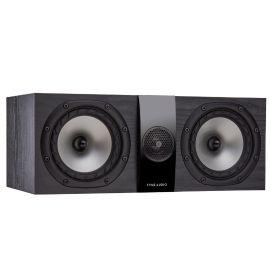 Fyne Audio F300C - Černá